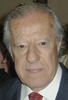Manolo Vázquez. Foto: Archivo de burladero.com