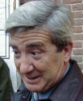 José Manuel Sánchez 'El Pajarita' (foto: archivo de burladero.com)