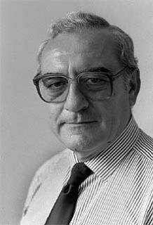 Joaquín Vidal