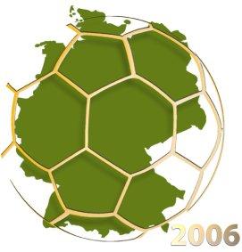 Fanlogo-WM2006