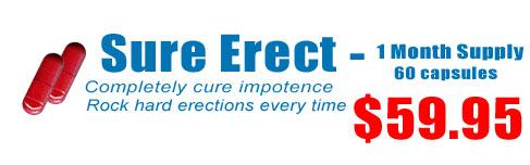 Viagra And Hard Erection