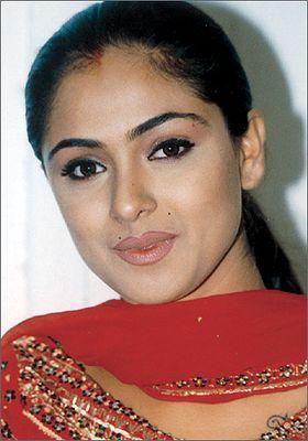Simran a nice hindu girl get039s a gang bang go to 3100 9