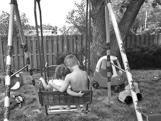 swing kids essay swing kids essay movie review review film jazz in nazi