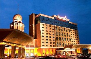 777 casino dr