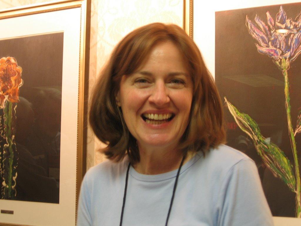 Forum on this topic: Emma Kennedy, tom-hollander-born-1967/