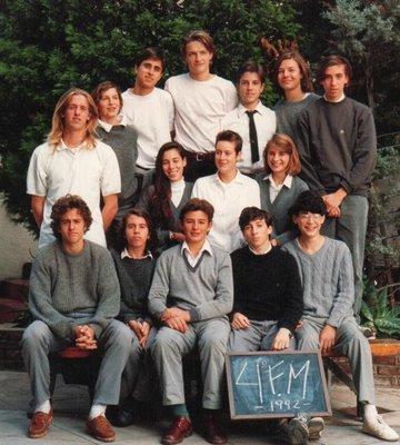 FM 1994
