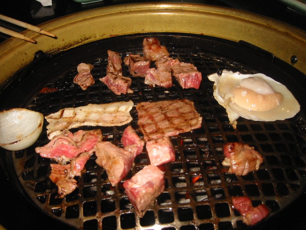 By Nuvid Japanese Bbq Free Videos - Watch, Download