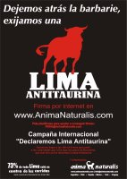 Lima antitaurina