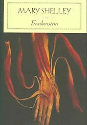 the harmfulness of too much knowledge in frankenstein by mary shelley Free online library: criminal madness: cultural iconography and insanity (symposium: media, justice, and the law) by stanford.