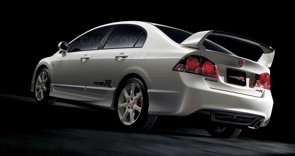Superior Technorati: Honda+Civic+Type+R, Sedan, 4+door, Gran+Prix, F1, Formula+1,  Suzuka, 2007, Carscoop, Autos, Auto+news, Car+news, Automobile, Cars,  Automotive ...