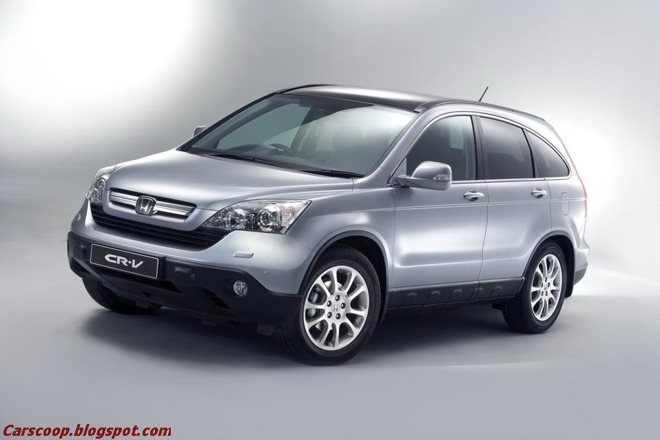 Image Result For Honda Wagona