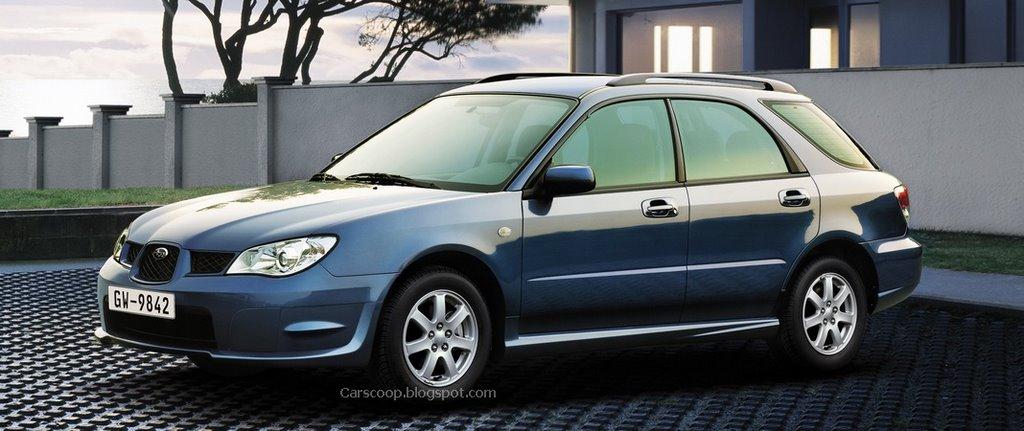 car cc official specs on the 2007 subaru impreza 1 5r car. Black Bedroom Furniture Sets. Home Design Ideas