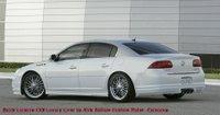 Carscoop%20Buick%20Lucerne%2013 resize 2006 SEMA Show Buick Lucerne Photos