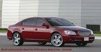 Carscoop%20Buick%20Lucerne%2021 resize.0 2006 SEMA Show Buick Lucerne Photos