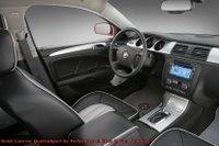 Carscoop%20Buick%20Lucerne%2023 resize.0 2006 SEMA Show Buick Lucerne Photos