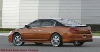 Carscoop%20Buick%20Lucerne%2025 resize.0 2006 SEMA Show Buick Lucerne Photos