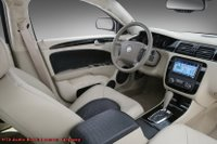 Carscoop%20Buick%20Lucerne%2026 resize 2006 SEMA Show Buick Lucerne Photos