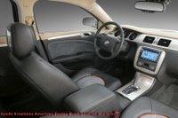 Carscoop%20Buick%20Lucerne%2029 resize 2006 SEMA Show Buick Lucerne Photos