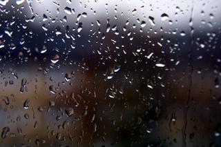 lluvia, no?
