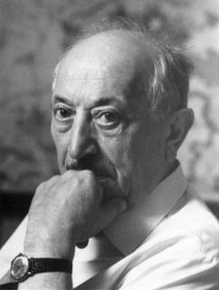 Simón Wiesenthal