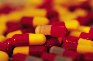 Medicamentos. Imagen: Illinois Family Institute