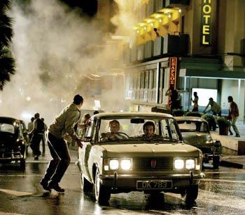 Fotograma de 'Munich'. Imagen: metroactive.com