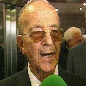 Julio Iglesias Puga. Imagen: Hispavista