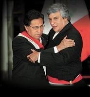 Imagen de Peru21