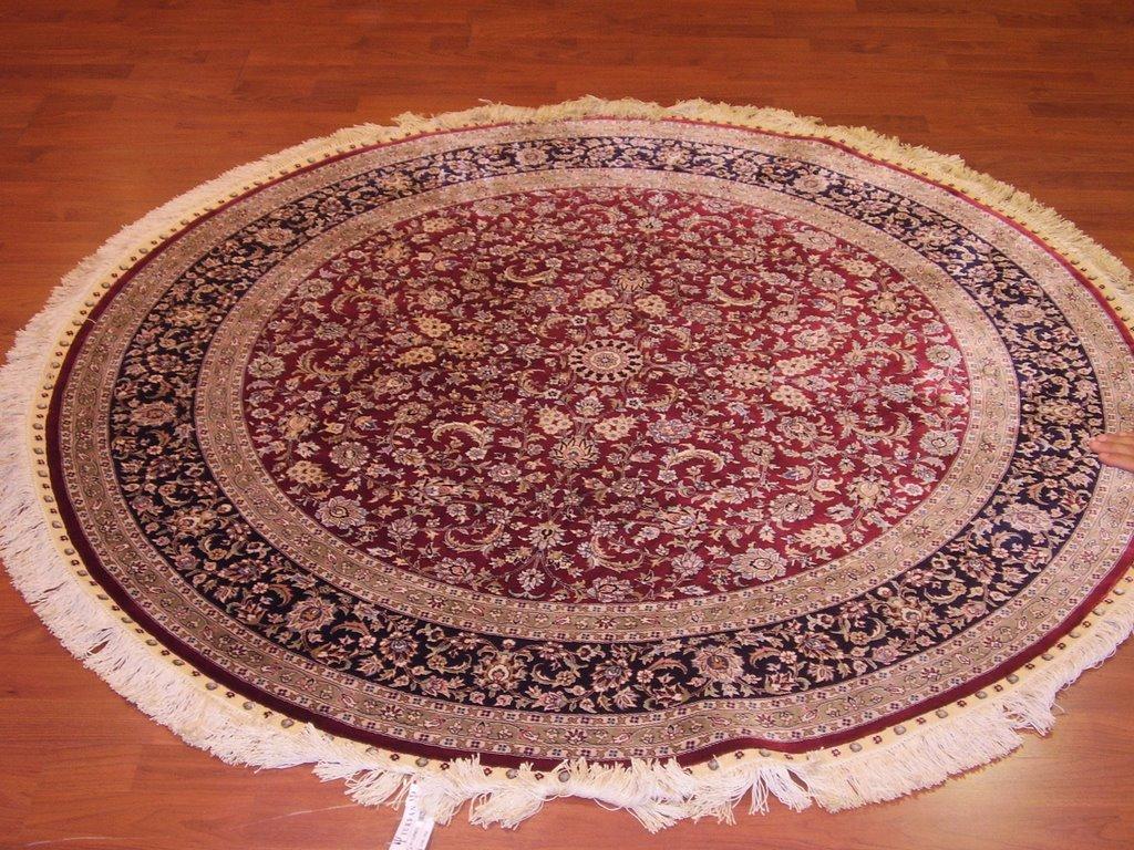 turkiye alfombras turcas lana de borrego o seda On alfombras de borrego