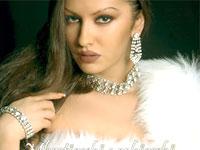 Adelina Ismaili