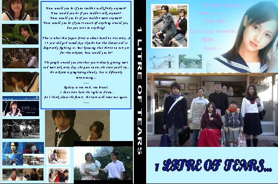 1 litre of tears episode 1 download