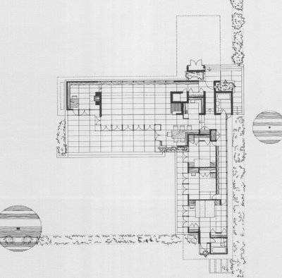 Backyard Storage Building Plans besides Arquitecturaminecraft blogspot besides Floor Plans X additionally House Plan in addition Royalty Free Stock Images Modern Interior Design Kitchen Freehand Drawing Image13298949. on small house blueprints