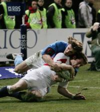 Fantasy Rugby Games Six Nations