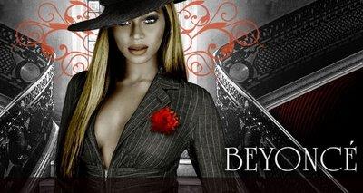 MusicEel download Beyonce Deja Vu mp3 music
