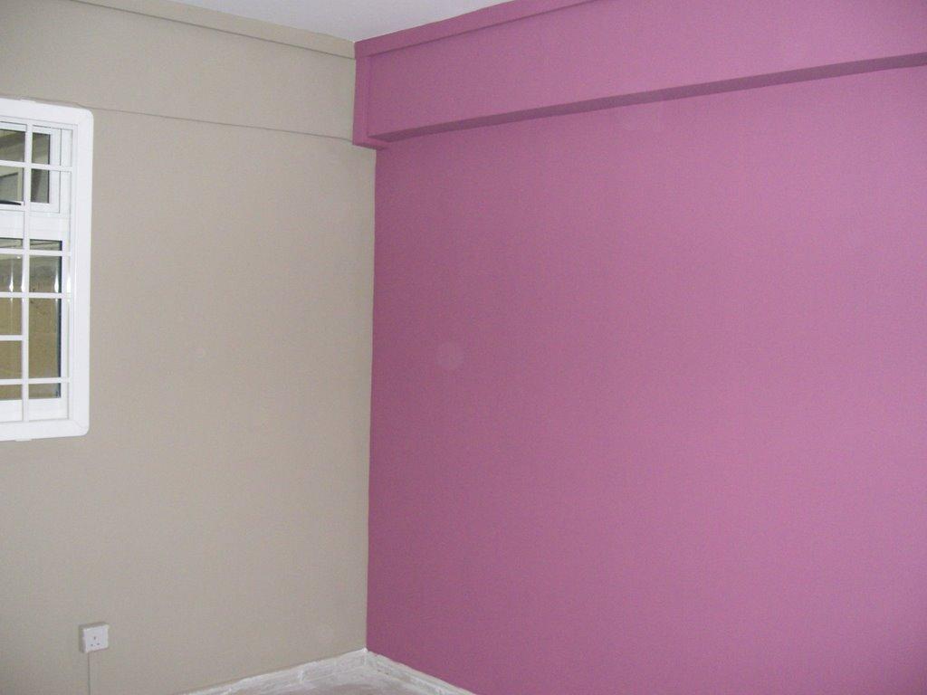 Burden Cool Room Panels