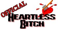 Heartless Bitches International