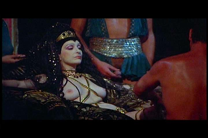 kupit-eroticheskiy-film-v-dnepropetrovske