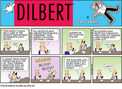 Dilbert Wally Quotes besides 138978338471208641 besides Karljwiggins wordpress together with Blogging And Helping The Wordpress Business Ecosystem furthermore Great Dilbert Quotes. on dilbert and meetings