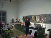 Museum Shop-©2005 cafewien@gmail.com