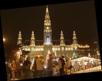 ©2005 cafewien.blogspot.com