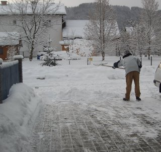 ©2006 cafewien.blogspot.com