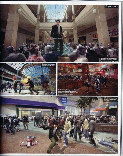 summary shopping mall and zombie effect Pour télécharger et voir les films en streaming gratuitement sur notre site enregistrer vous gratuitement.
