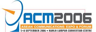 acm2006