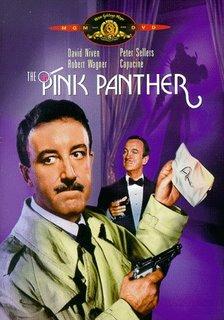 pinkpanther 1963
