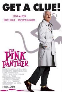 pinkpanther 2006