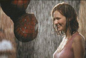 spiderman 2002