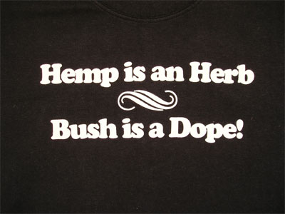 hemp is hope not dope essay Various marijuana quotes from actors  dope, pot, joints, legal thanks for visiting eazysmoke's famous marijuana quotes, hemp quotes from famous actors.