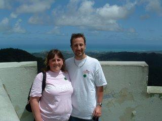 en Puerto Rico
