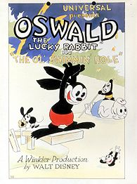 Further proof Oswald was not behind the Kennedy assassination