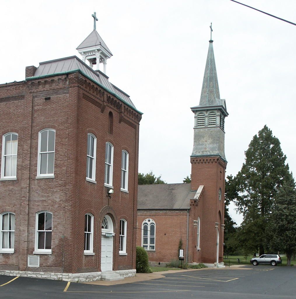 oldtown catholic singles Rchurch church directory has information on st ann catholic church in old town, maine me such as church address, phone number, denomination, church size, and more.
